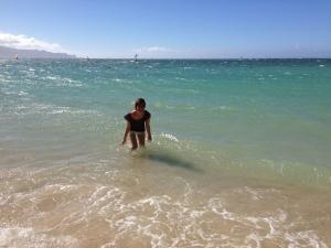 beach 直子 2013-07-19 025