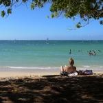 beach RIMG0043