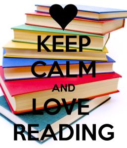 reading1