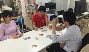 bb-card3