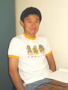 inoueyosuke